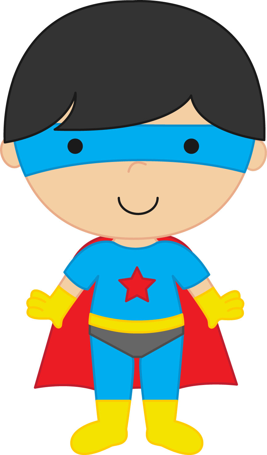 super boy and girl - photo #20